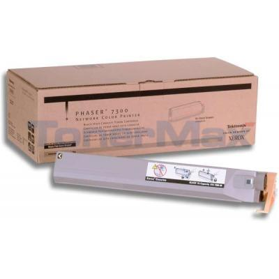 TEKTRONIX PHASER 7300 TONER CARTRIDGE 15K